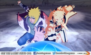 Minato~Naruto_Combo_Ult_Jutsu0274_1404901582