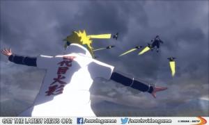 Minato~Naruto_Combo_Ult_Jutsu0284_1404901583
