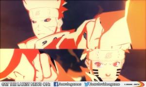 Minato~Naruto_Combo_Ult_Jutsu0290_1404901583
