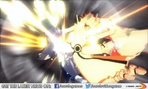 Minato~Naruto_Combo_Ult_Jutsu0297_1404901583