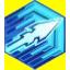 Skyforce-IcyMissile