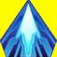 Skyforge-CryonicPulse