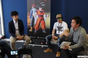 interview-masayuki-hirano-dbx-004-Ageek