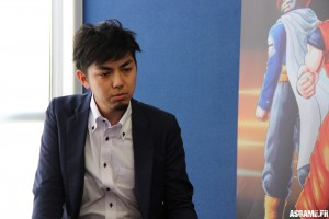 interview-masayuki-hirano-dbx-005-Ageek