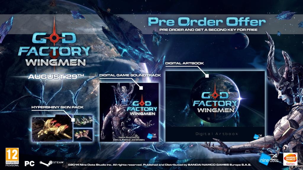 GFW-Preorder-Mockup_Final_1406818220