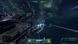 Screenshot_CarrierPerspective