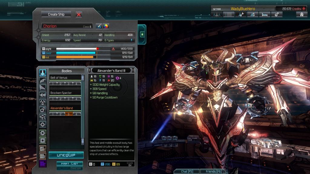 Screenshot_HangarNew2_1406726626