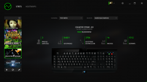 2_keyboard