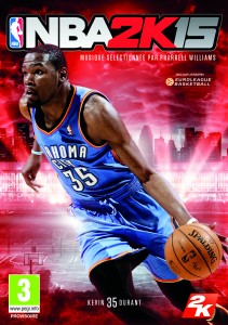 NBA+2K15+FOB+AGNOSTIC+FRE