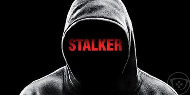 Le dérangeant Stalker de CBS