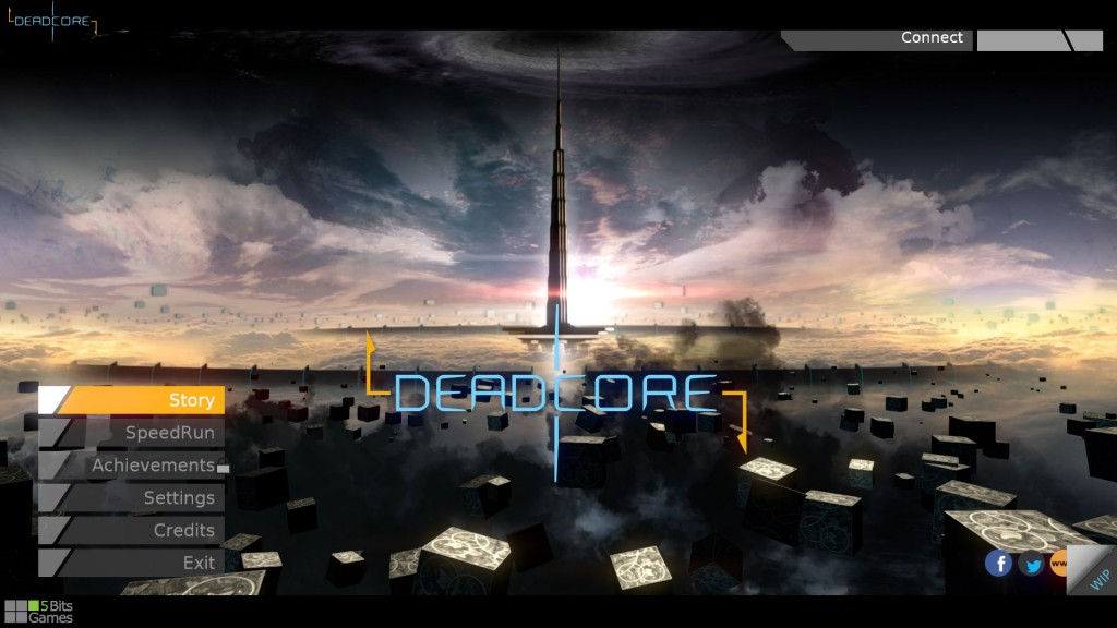 Deadcore_035