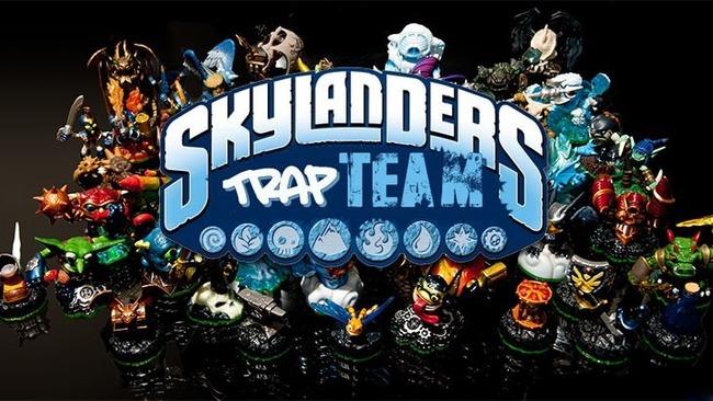 skylanders-trap-team-1