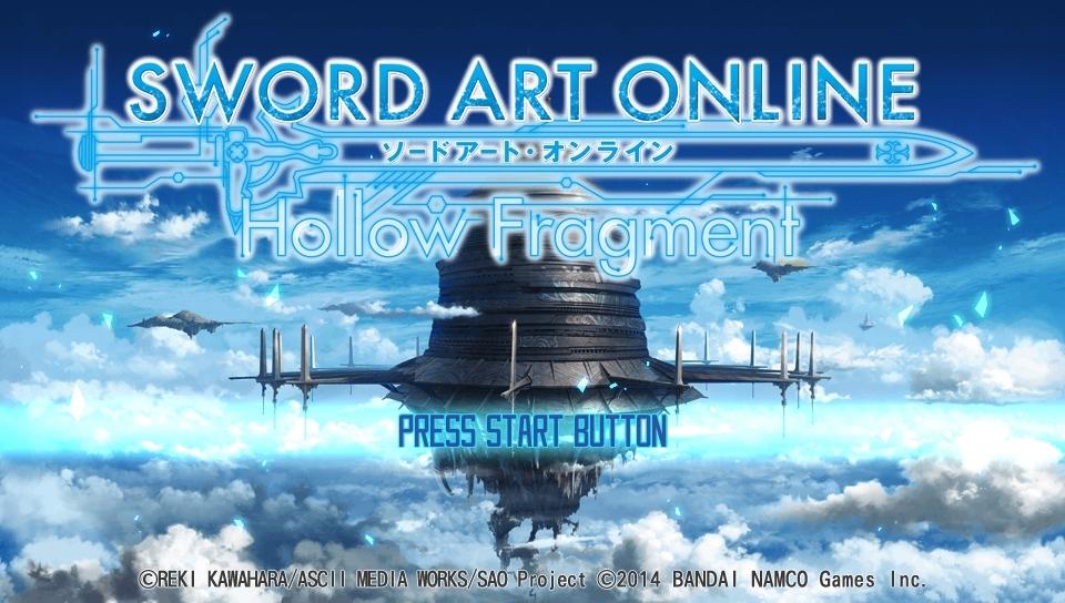 sword-art-online-hollow-fragment-psvita001