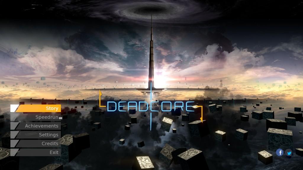 DeadCore_01