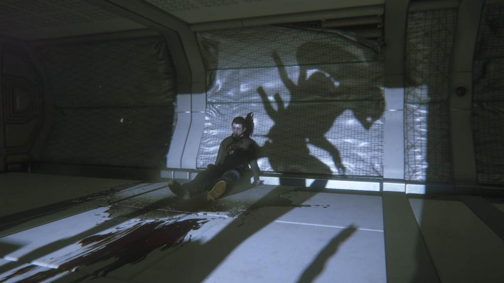 Alien_Isolation_The_Trigger_Screenshot_1_Ageek