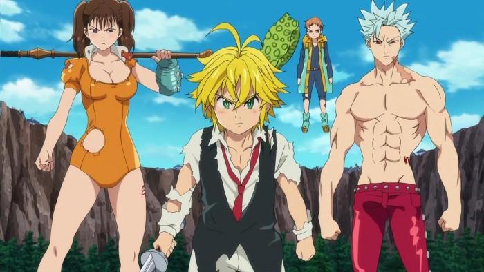 The_Seven_Deadly_sins_Critique_anime_001_Ageek