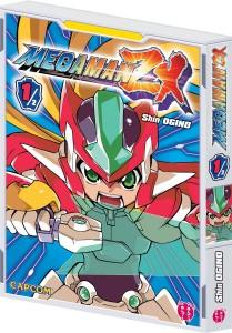 nobinobi-MegamanZX1-couverture3D