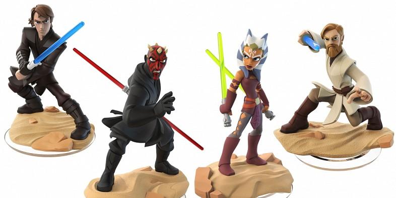 Star-Wars-Disney-Infinity-Clone-Wars-Figures
