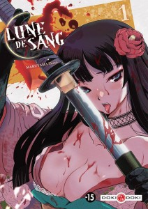 lune-de-sang-manga-volume-1