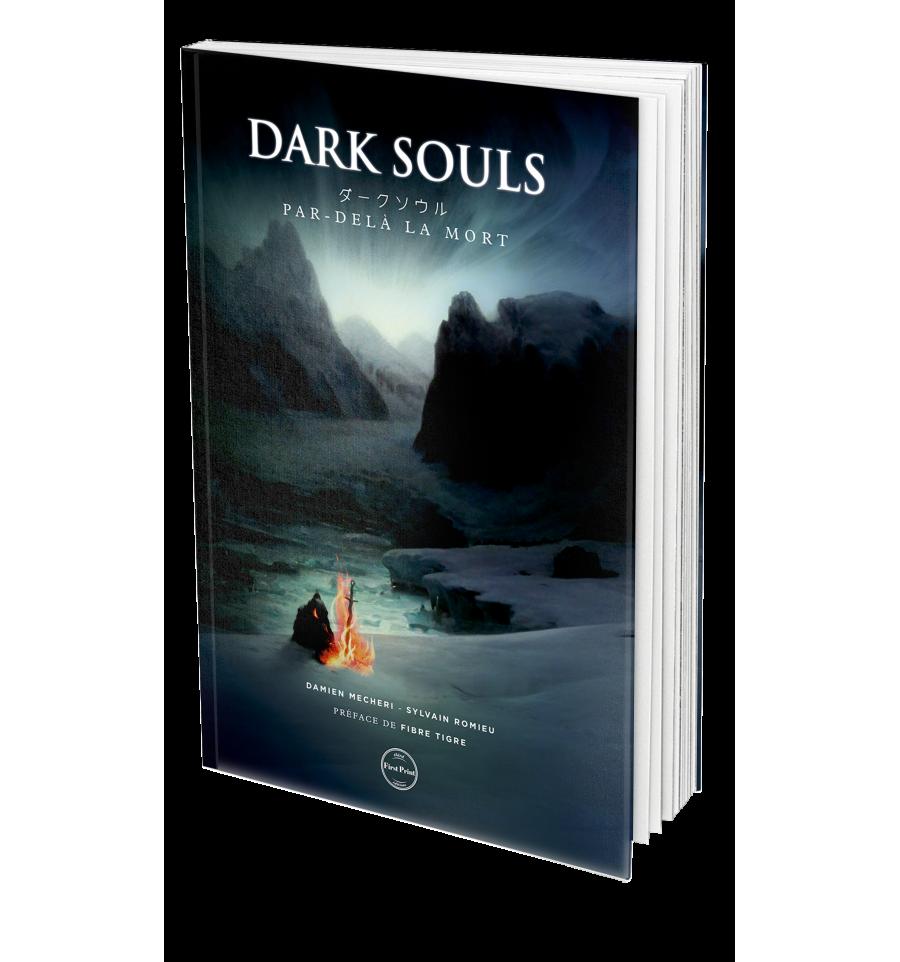 dark-souls-par-dela-la-mort-first-print