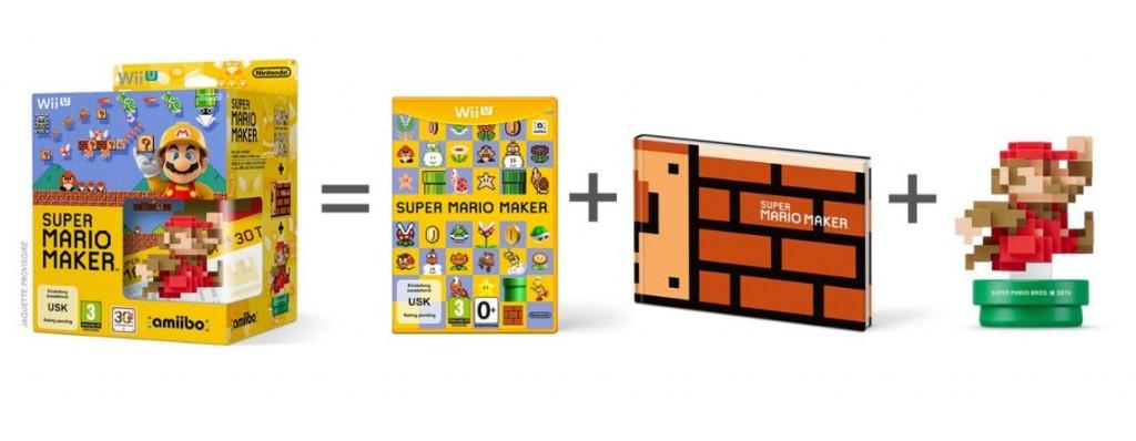 Super_Mario_Maker_anniv