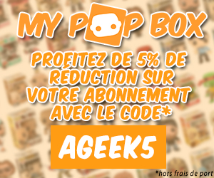 PromoMPB_Ageek5