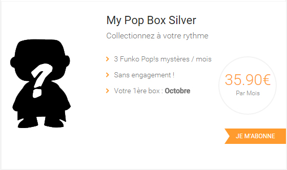 mypopbox_silver_ageek