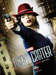 Agent-Carter-01