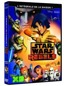 SW_rebels_dvdsaison1_ageek
