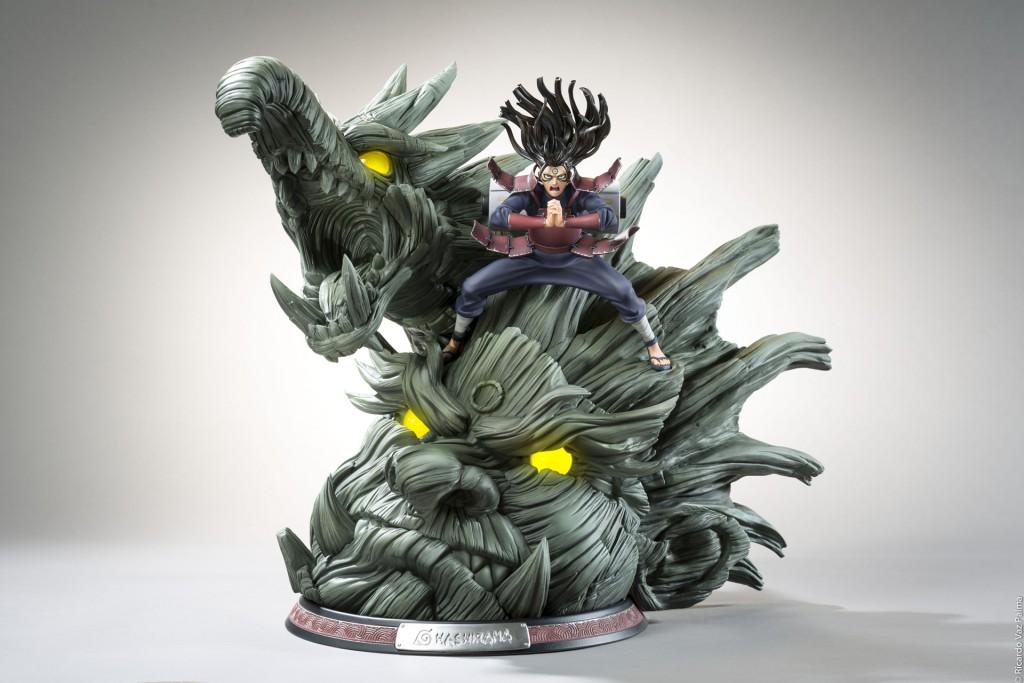 figurine_hqs_tsume_hashirama_001_ageek