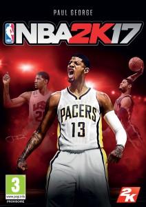 2K_NBA_2K17_Paul-George-Packaging