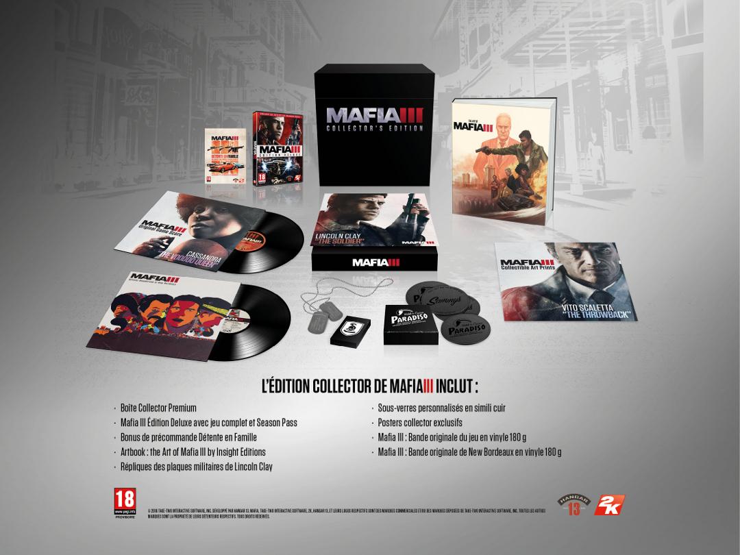 Mafia3-collector-annonce-cover-ageek1080