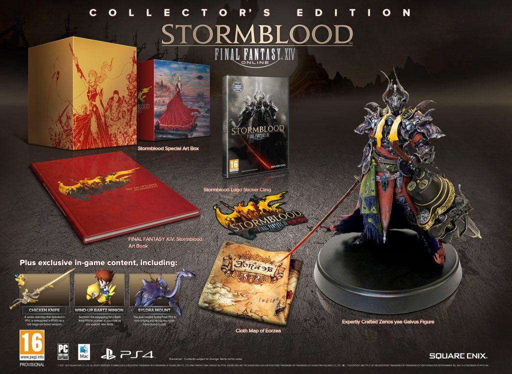 ED-Collector-FFXIV-Stormblood