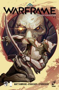 Warframe_1_ComicBook_Cover