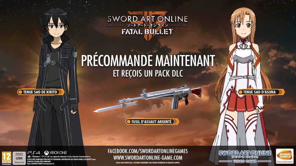 SAO_FATAL_BULLET-PRECO_FR_AGEEK