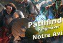 [Avis PC] Pathfinder Kingmaker : Donjon ou Dragonours mais pas les 2