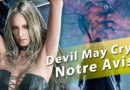 [Avis] Devil May Cry 5 – Le retour fracassant?
