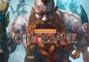 Warhammer Chaosbane – Les Dates de la Beta Fermée