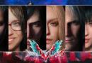 Devil May Cry 5 – Notre vidéo découverte