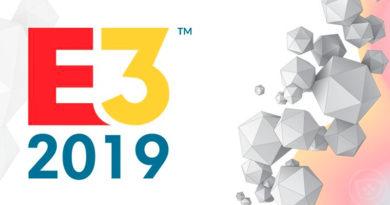 [E3 2019] Dates et Heures Françaises des Conférences