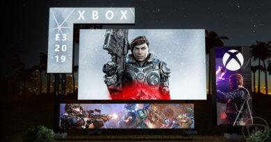 [E3 2019] Compte Rendu – Conférence Xbox